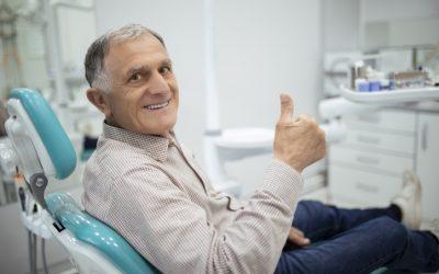 La salud oral forma parte de la salud integral  de las personas