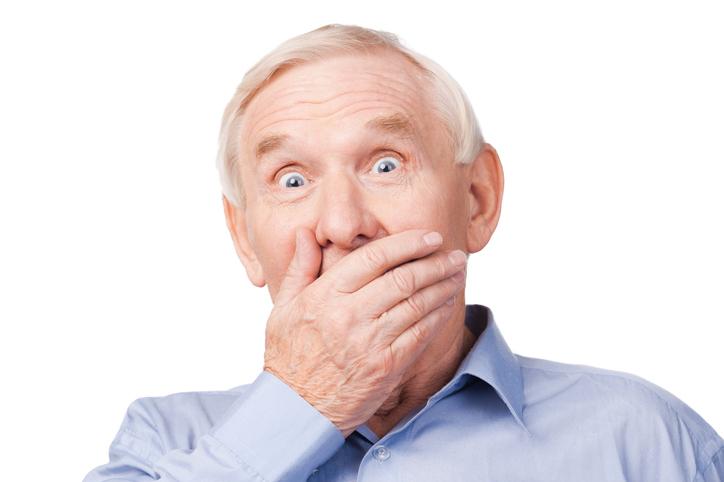 Qué es la halitosis y cómo combatirla