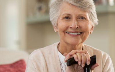6 propósitos para 2021: cómo tener una adecuada salud bucodental
